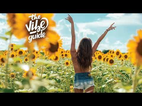 Erlandsson & Linne - Feels Good (ft. Babz Wayne)