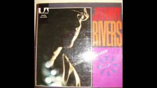 Johnny Rivers - La Bamba + Twist & Shout