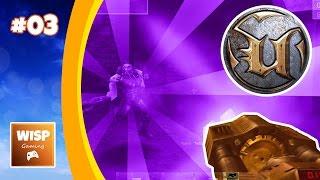 Gambar cover Unreal Tournament - Nali War Cow #03