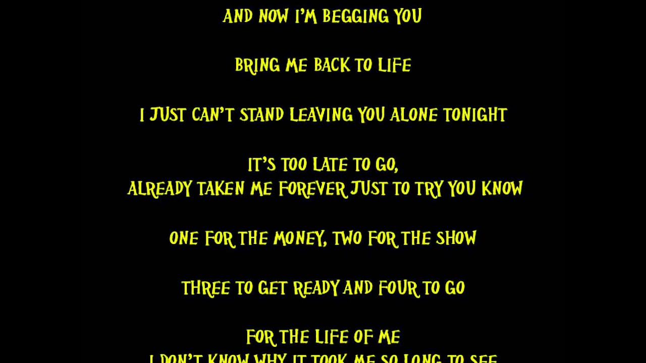 stutter marianas trench instrumental with lyrics youtube