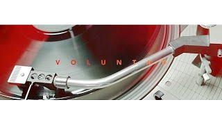 Los Fascinantes - Voluntad (Video con letra)