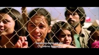 Os 33 ( The 33 )  Trailer - Legendado
