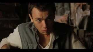 Dark Blood trailer - River Phoenix at CineCrowd.com