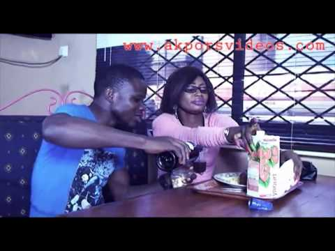 Comedy Video Download: Akpors In Caro