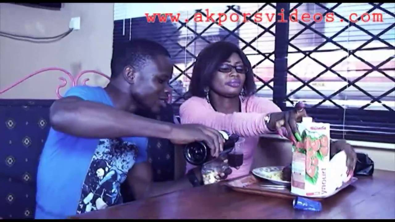 Download Akpors in CARO The Adventures of Akpors Episode 15