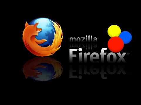 Как скачать и установить DownloadHelper для Mozila Firefox