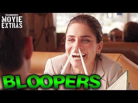 A Lot Like Love Bloopers & Gag Reel (2005)