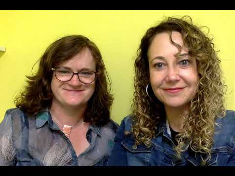 Episode 90: War by Conservation with Rosaleen Duffy
