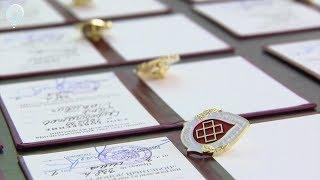 В Новосибирске стало больше на 23 Почётных донора. Хватает ли региону компонентов крови?