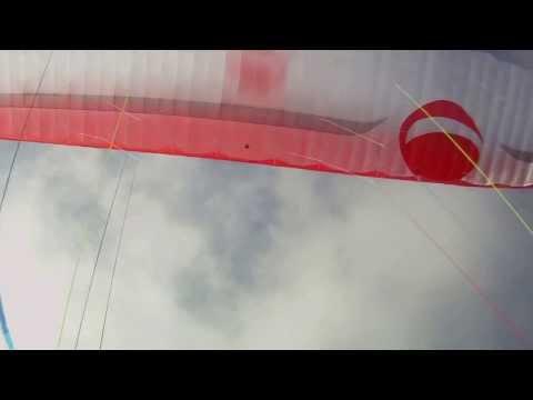 17.3.14 Monaco Hike and Fly
