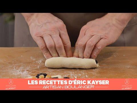 la-recette-de-savoureux-petits-pains-et-ficelles-garnis-détaillée-par-Éric-kayser