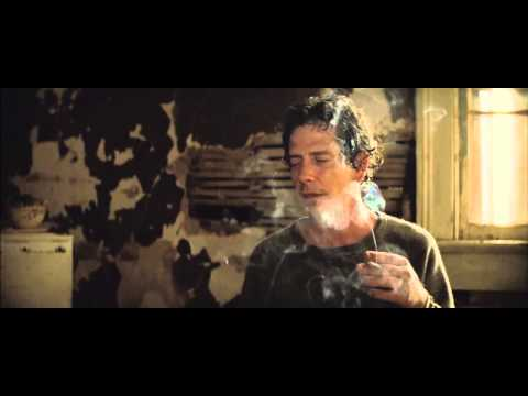 """Killing Them Softly"" - Drug Scene HD"