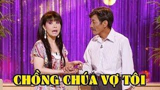 Hài - Chí Tài - Kiều Oanh - Kiều Linh - Lê Tín - Uyên Chi -