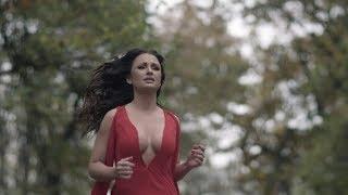Смотреть клип Katarina Zivkovic - Porok