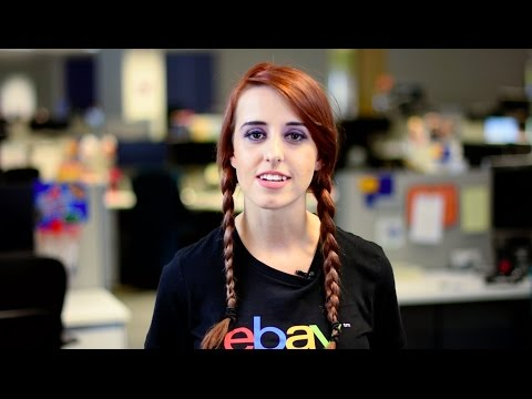 ebay | How To | Ship a small item on eBay