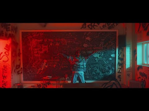 BTS (방탄소년단) MAP OF THE SOUL : PERSONA 'Persona' Comeback Trailer