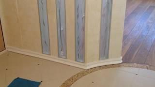 Видеообзор ремонта квартиры г. Королев ул.Баумана д.5(, 2016-05-16T18:51:01.000Z)