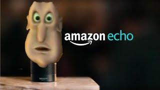 introducing amazon