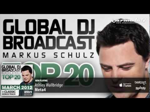 out-now:-markus-schulz---global-dj-broadcast-top-20---march-2012