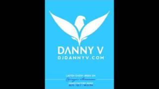 Danny V Mix Show 5/15/10.m4v