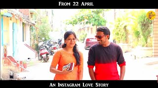 I Am Single ( IAS ) Episode - 3 |  Teaser - Promo | Directed By Reignson | SriVasanth | STM Team