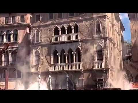 Casino Royale 2006 Official Trailer - James Bond 007