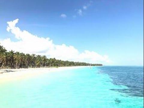 Deep House Melódico e Profundo 2017 - Punta Cana According to Dj Vinny Deep