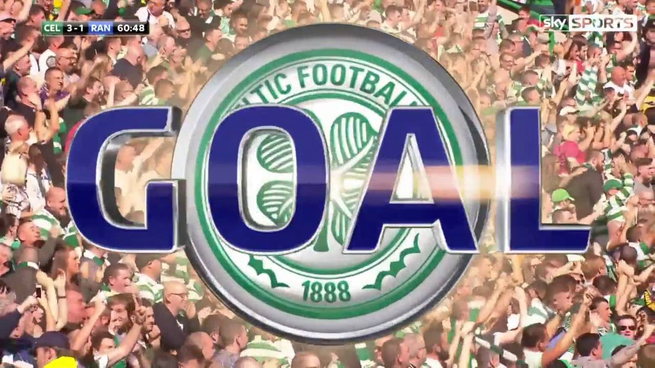 Download Celtic FC 5-1 Rangers FC(2016/17) - HD GOALS [English Commentary]
