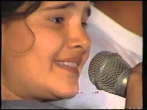 Clippings Of Songs Based On Raag Yaman - Kala Ankur - Yaman Yamini - 25 Minutes Duration