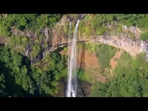 BBC Travel Show-Mauritius(Week 11)(Part I)