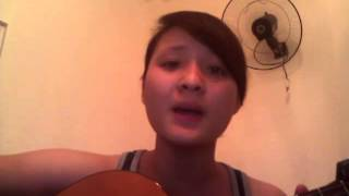 Thoáng Qua- Guitar Cover