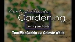 Edible Native Plants - UF/IFAS Extension Orange County