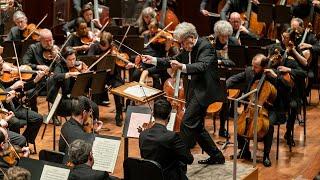Dvořák: Symphony No. 8, Allegro con brio / Thomas Dausgaard & Seattle Symphony