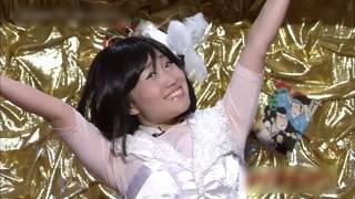 15秒ネタ→2:53 モノマネメドレー→3:59 AKB48 前田敦子 大島優子 ももい...