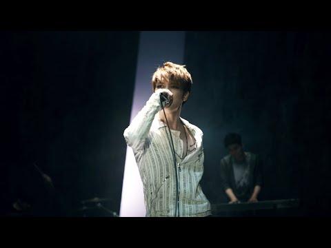[M/V] 김재중(KIM JAE JOONG) - Love You More