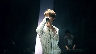 M V  Kim Jae Joong Love You More.mp3