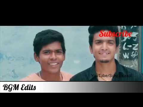Gana Sudhakar Anna Song Mutta Kanna Song Remix
