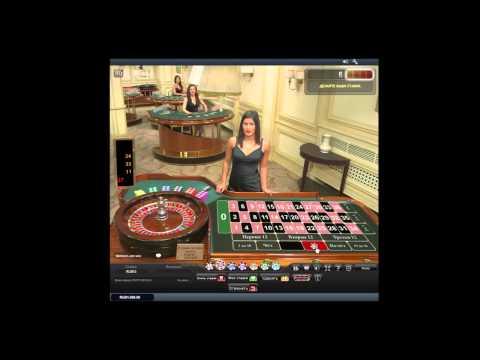 Игровые автоматы казино кристал слот