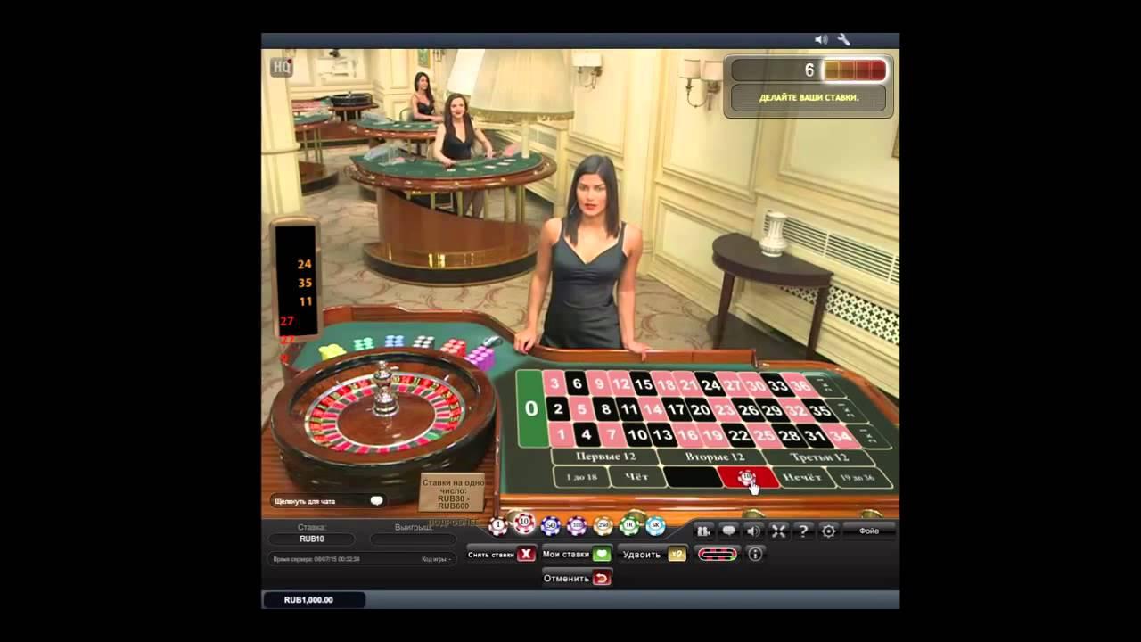 Известный владелец казино онлайн открывает секрет как стать владельцем собственного онлайн казино.