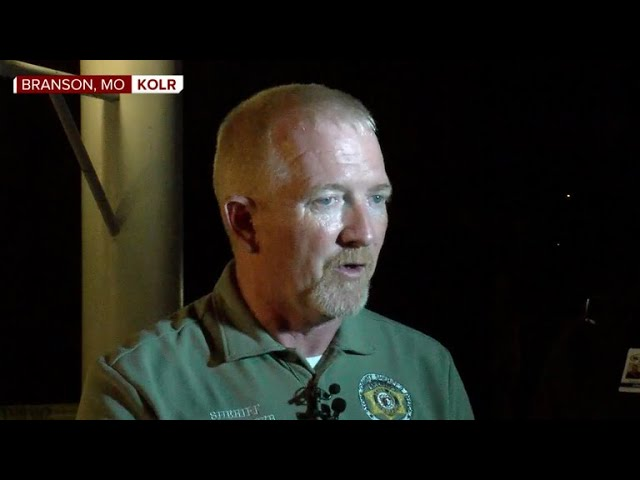 at-least-8-dead-in-duck-boat-accident-on-missouri-lake-sheriff-says