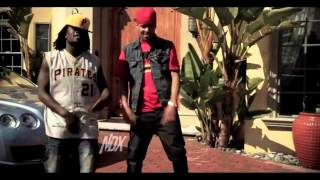 @Wale ft. J. Cole - Winter Schemes with Free DL #BornSinner #TheGifted