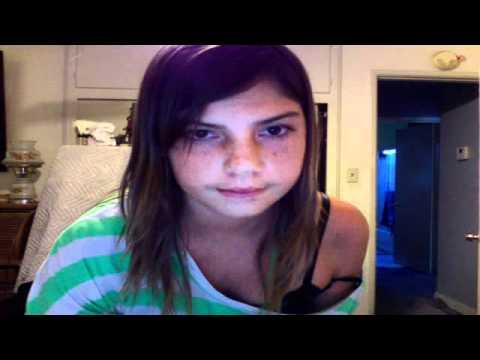 Adolescente webcam chicas videos