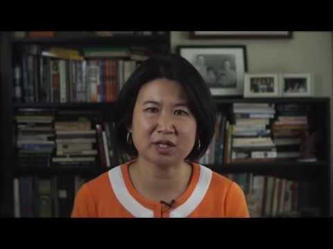 Wu Forging Trust Communities General Intro