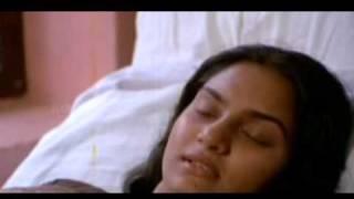 Video NOVEMBERINTE NASHTAM - 9 malayalam movie - Madhavi, Prathap Pothan - Padmarajan (1982) download MP3, 3GP, MP4, WEBM, AVI, FLV November 2017