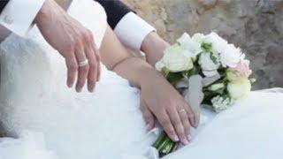 DEMO MARIAGE ELFILM PRODUCTIONS