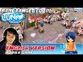English version !!! RAMEEE !!!  Luna Online Mobile Gameplay - android/ios Game