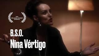 BSO Nina Vértigo (Angel Salazar)