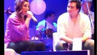 Soledad Pastorutti- No Se Olvida. Canciones a la carta. (En Corrientes)