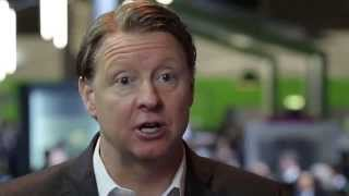 Ericsson kicks off MWC 2015 with news and launches