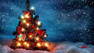 Continuous Christmas Mix by DJ pluTONYum